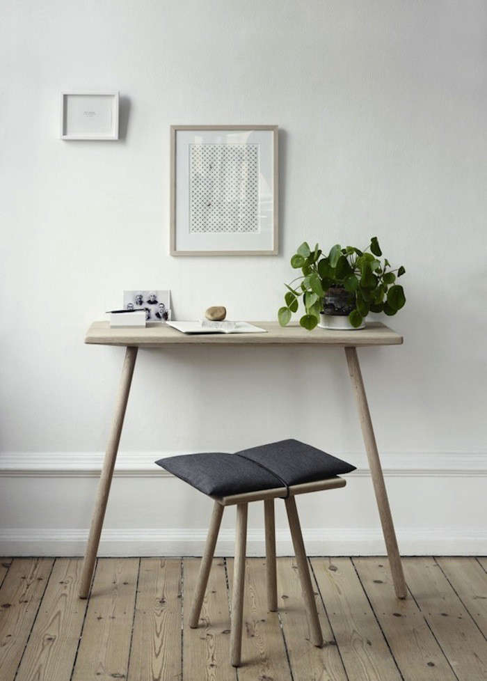 A New Line of Storage Furniture from Denmark portrait 11
