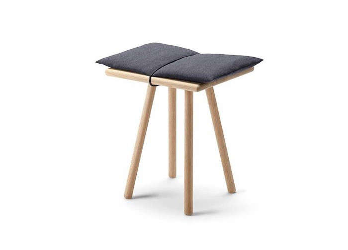 A New Line of Storage Furniture from Denmark portrait 10
