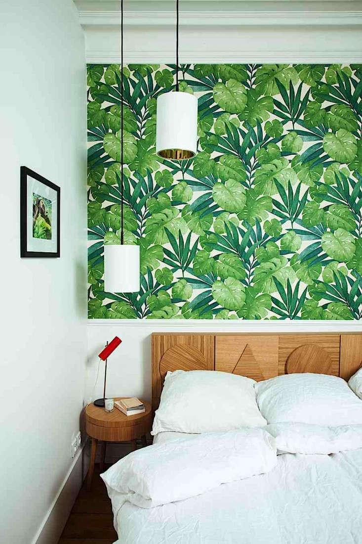 A Scandi Furniture Designer at Home in Paris portrait 10