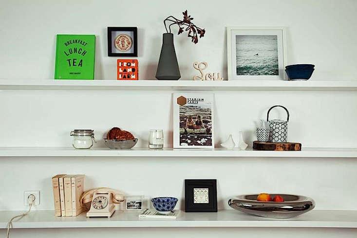A Scandi Furniture Designer at Home in Paris portrait 9