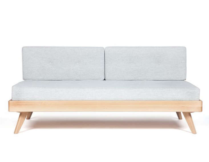10 Easy Pieces Modern Daybeds portrait 6