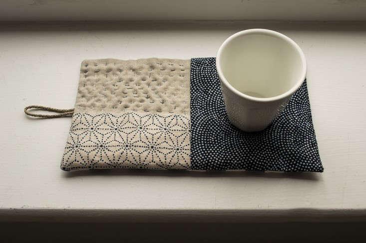 Gift Guide 2013 Home Design Fiend La Cassita Hotpad Remodelista