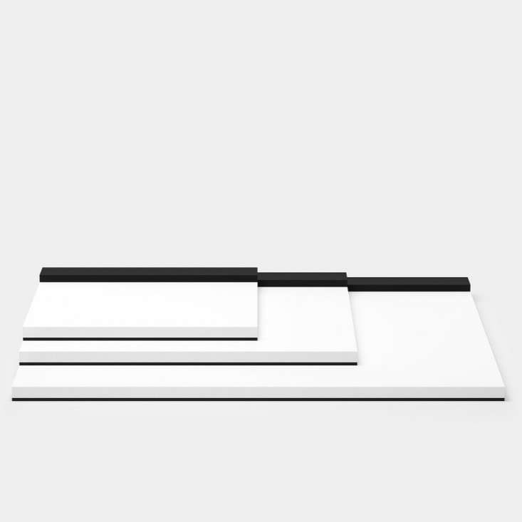 Gift Guide 2015 For the Architect portrait 6
