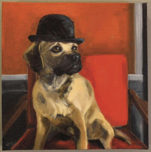 Gift Guide For the Dog Lover portrait 11