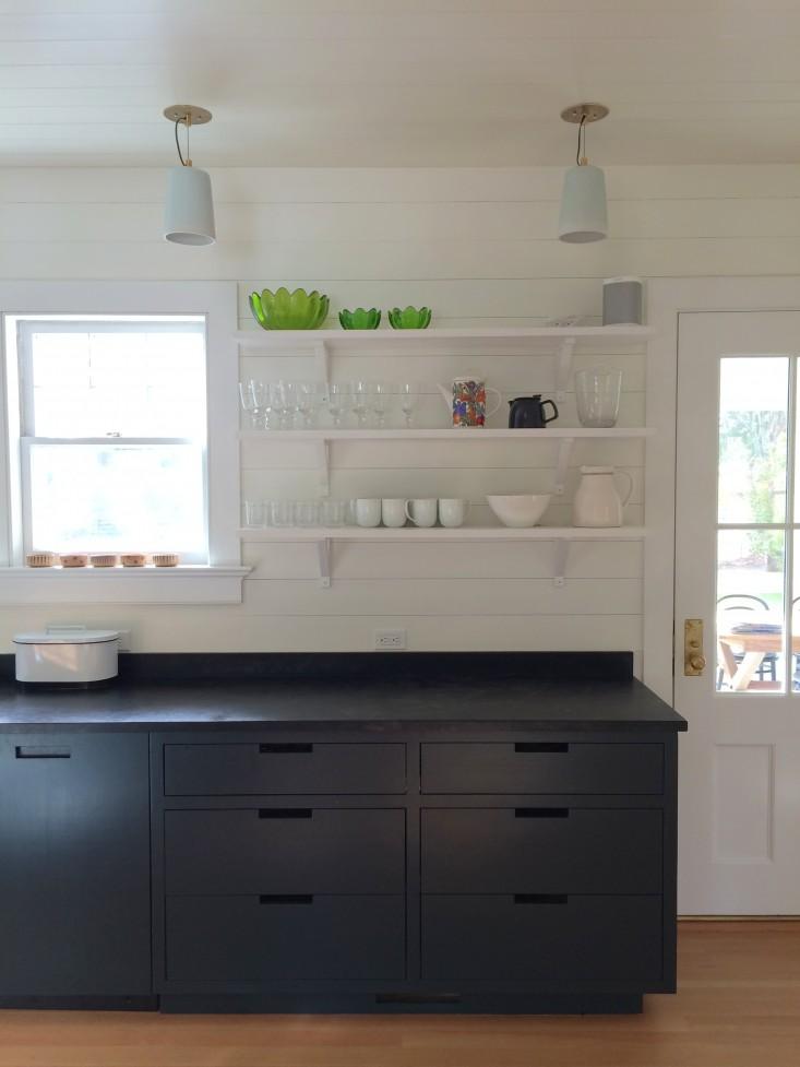Goode Kitchen Amagansett Remodelista 01