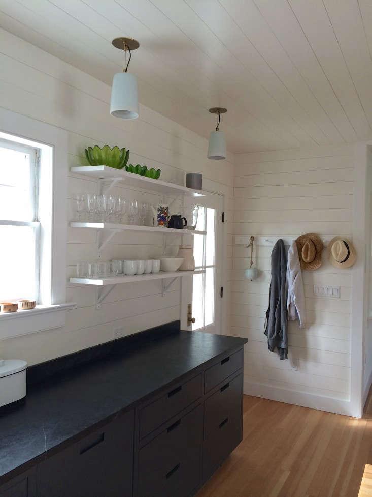 Goode Kitchen Amagansett Remodelista 02