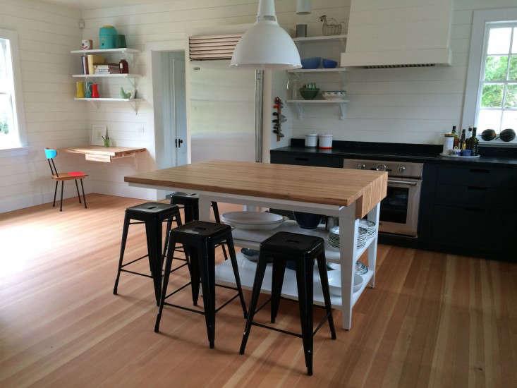 Goode Kitchen Amagansett Siosi Design Remodelista 01 1
