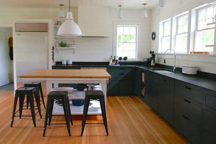Goode Kitchen Amagansett Siosi Design Remodelista 02