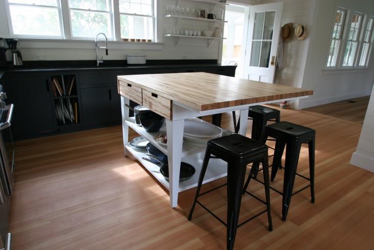 Goode Kitchen Amagansett Siosi Design Remodelista 09