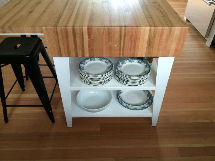 Goode Kitchen Amagansett Siosi Design Remodelista 12 0