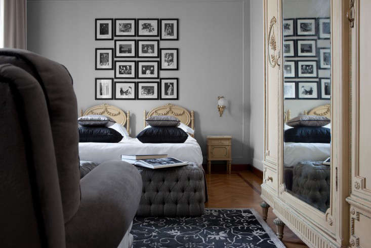 Luxury Redux at the Grand Hotel in Milan portrait 4