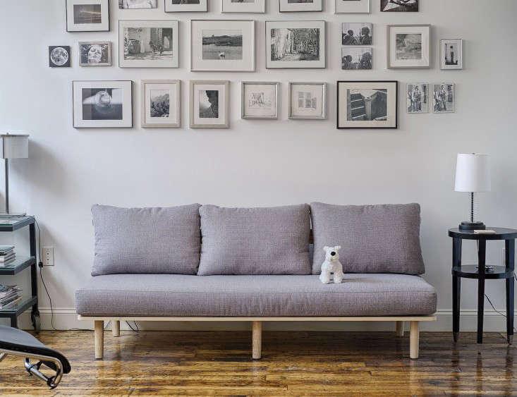 Ikea Disrupters 6 New Upstart Furniture Companies portrait 10
