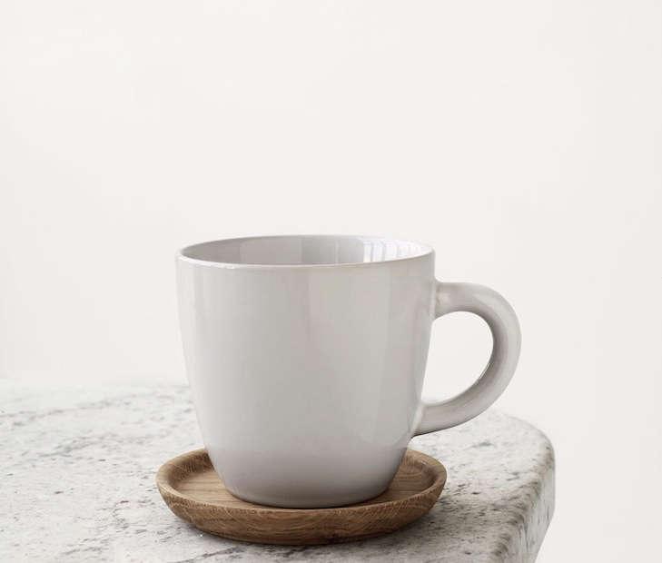 Scandi Coffee Secrets from a Family of Caffeine Fiends portrait 5