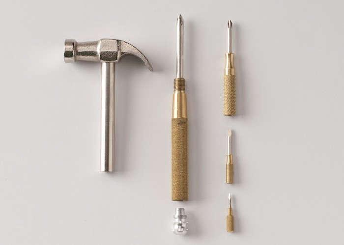 12 Favorites Best of Household Tools portrait 7
