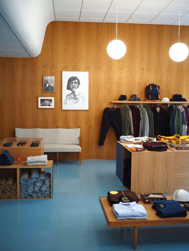 Ask the Expert An Insiders Guide to Copenhagen portrait 11