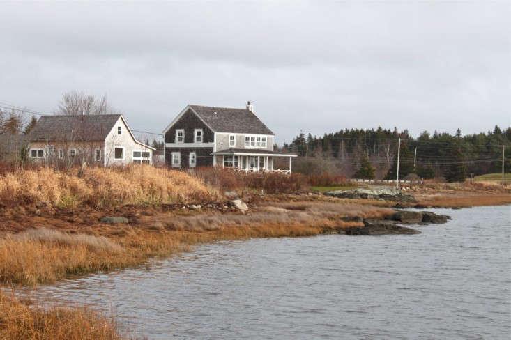 A Cottage Reborn in Coastal Maine portrait 16