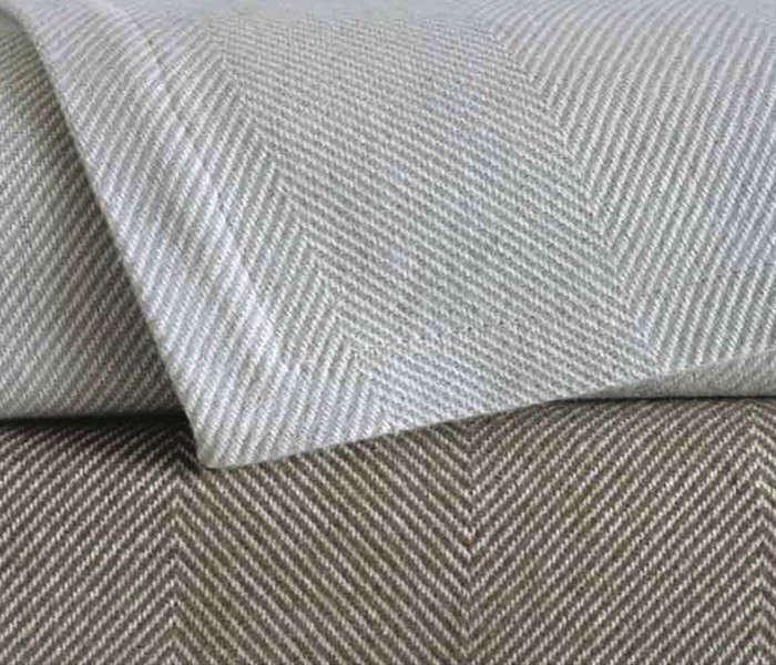 Harry Blanket Area Bedding