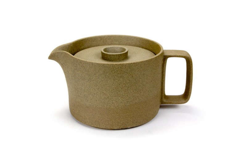 Made for Stacking Hasami Porcelains Modular Tableware  portrait 6