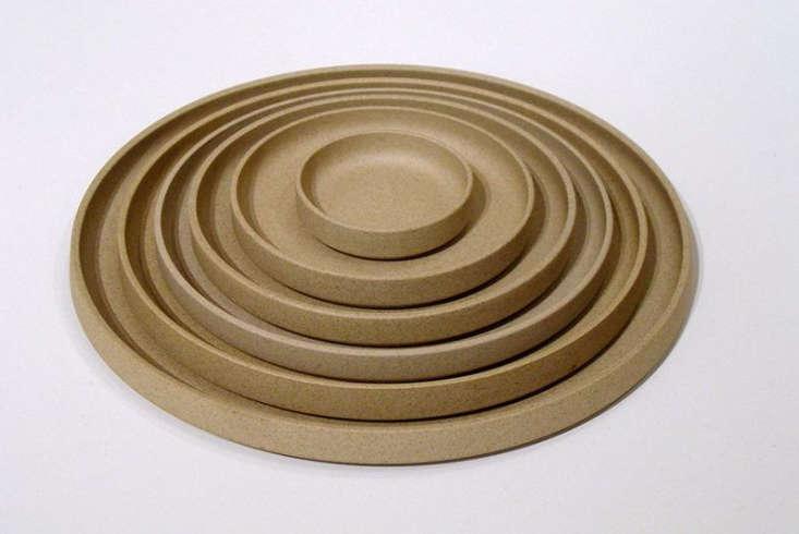 Made for Stacking Hasami Porcelains Modular Tableware  portrait 9