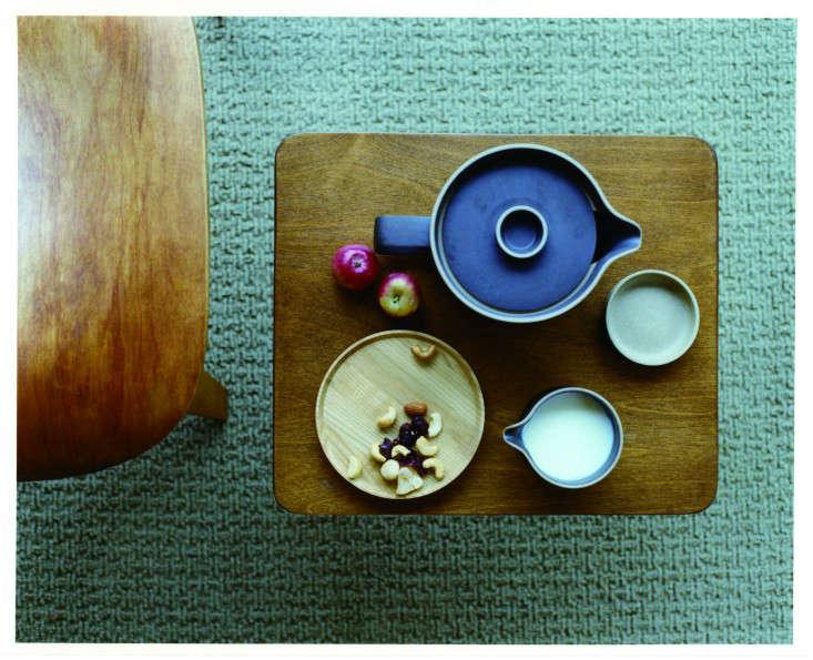 Made for Stacking Hasami Porcelains Modular Tableware  portrait 5