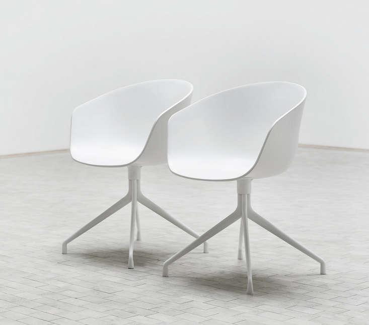 10 Easy Pieces Classic Desk Chairs portrait 5