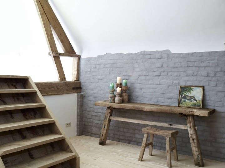 Heerlijheid van Marrem Belgian Guesthouse Remodelista 03