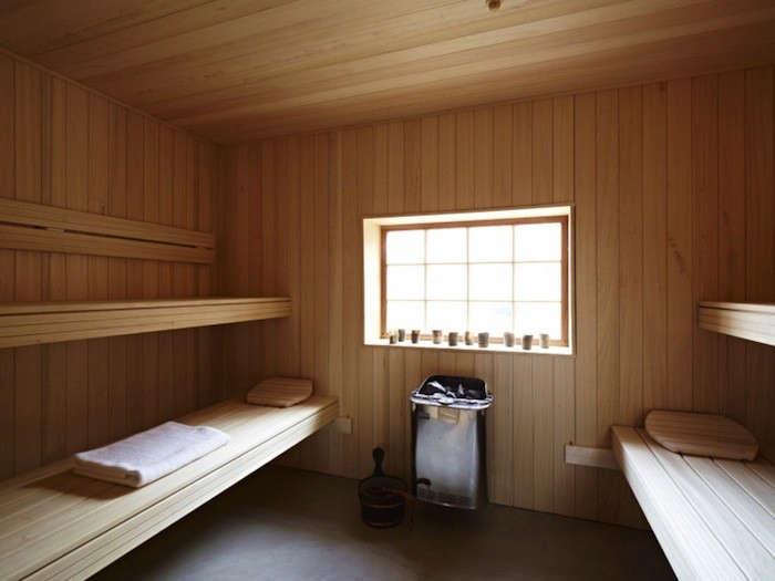 Heerlijheid van Marrem Belgian Guesthouse Remodelista 08