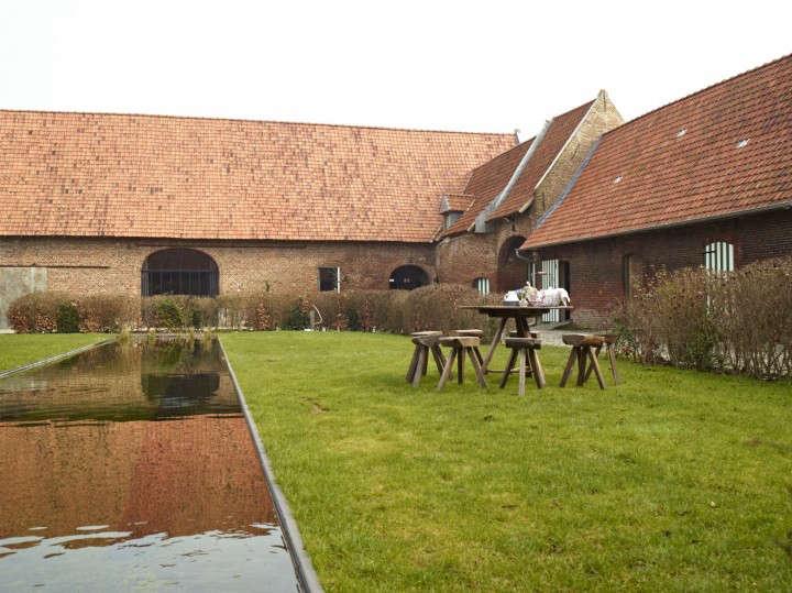 Heerlijkheid Van Marrem Remodelista 001