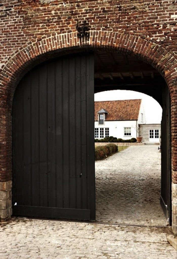 Heerlijkheid Van Marrem Remodelista 003