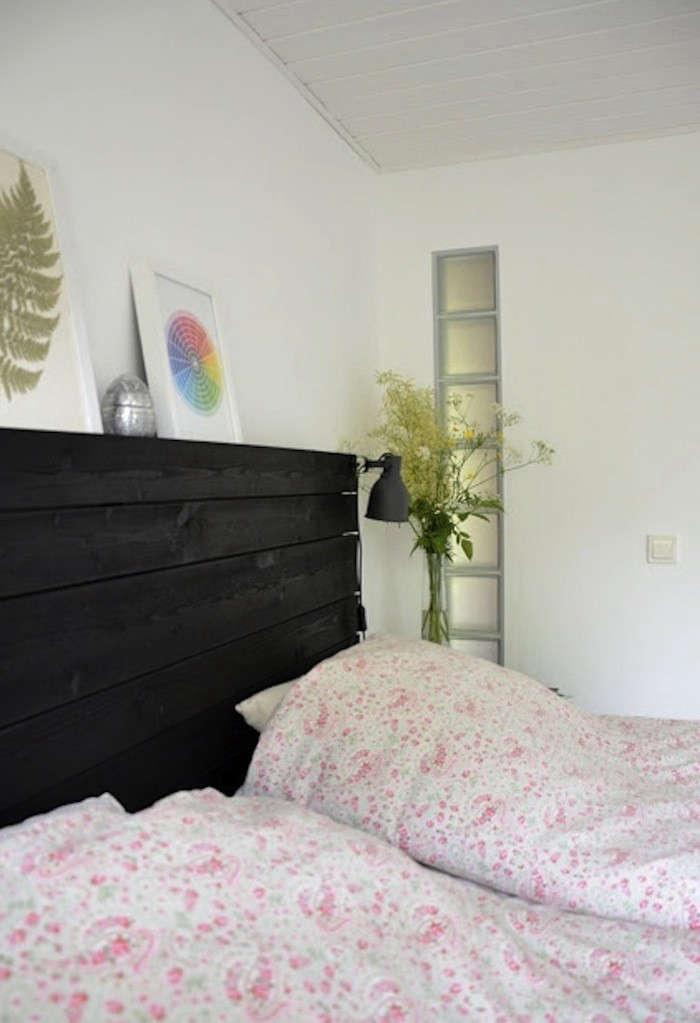 Design Sleuth A Simple Bedside Light Fix for 15 portrait 4