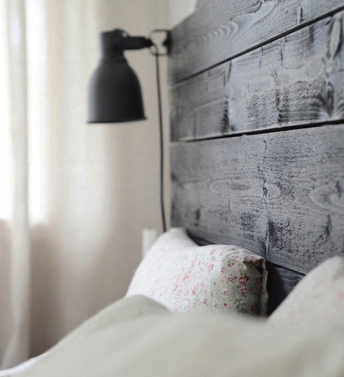 Design Sleuth A Simple Bedside Light Fix for 15 portrait 3