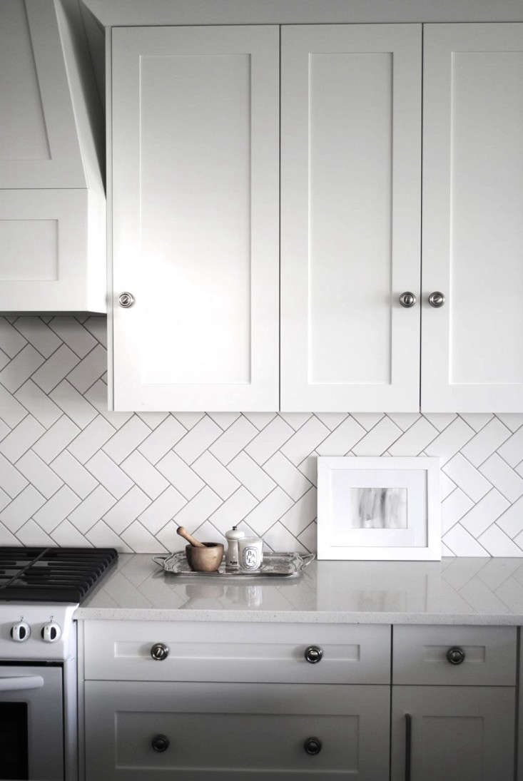 10 Things Nobody Tells You About Subway Tile Remodelista
