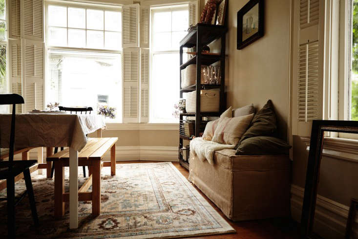 Home Decorators Collection Holiday Living Room Storage Kubik Remodelista 1