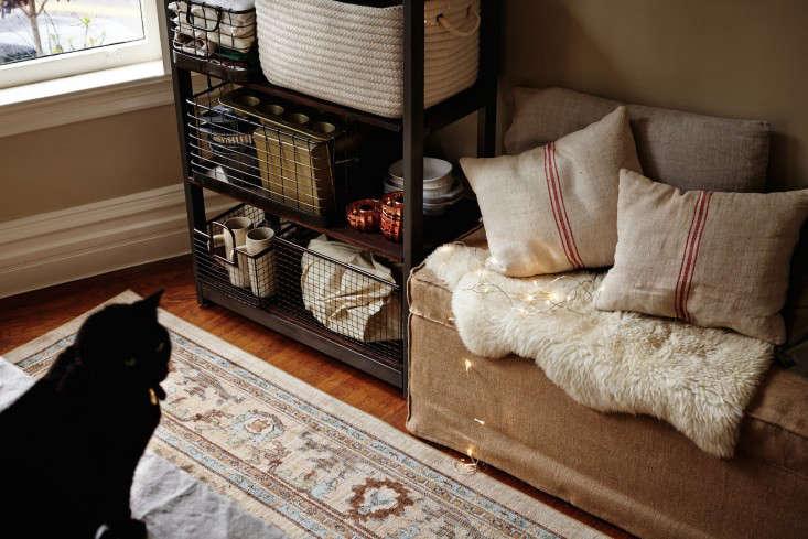 Home Decorators Collection Holiday Living Room Storage Kubik Remodelista 2