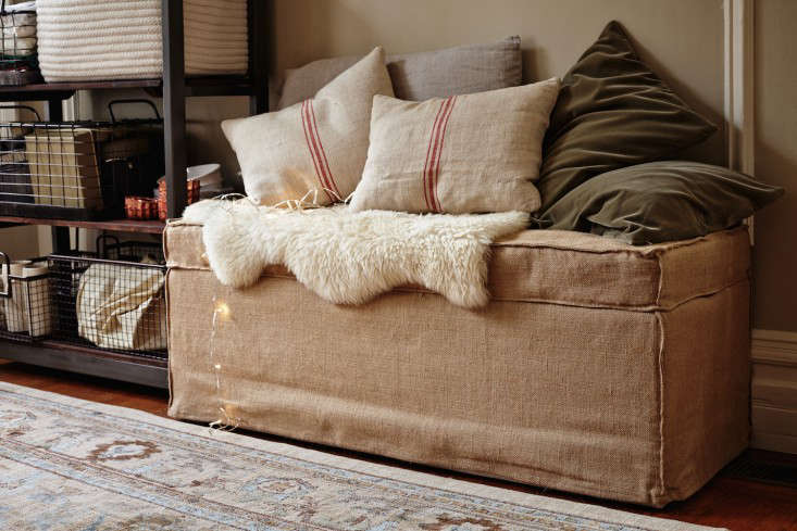 Home Decorators Collection Holiday Living Room Storage Kubik Remodelista 8