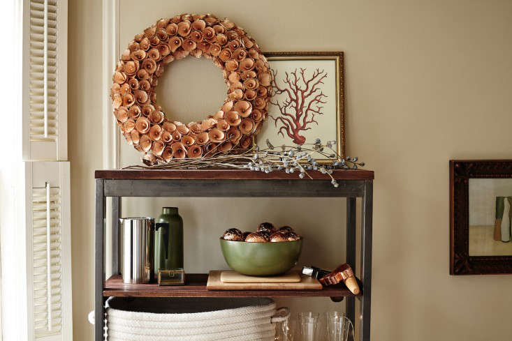 Home Decorators Collection Holiday Living Room Storage Kubik Remodelista 9