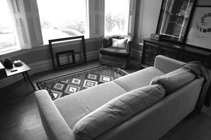 Home Decorators Collection Holiday Living Room Storage Kubik Remodelista BEFORE 11
