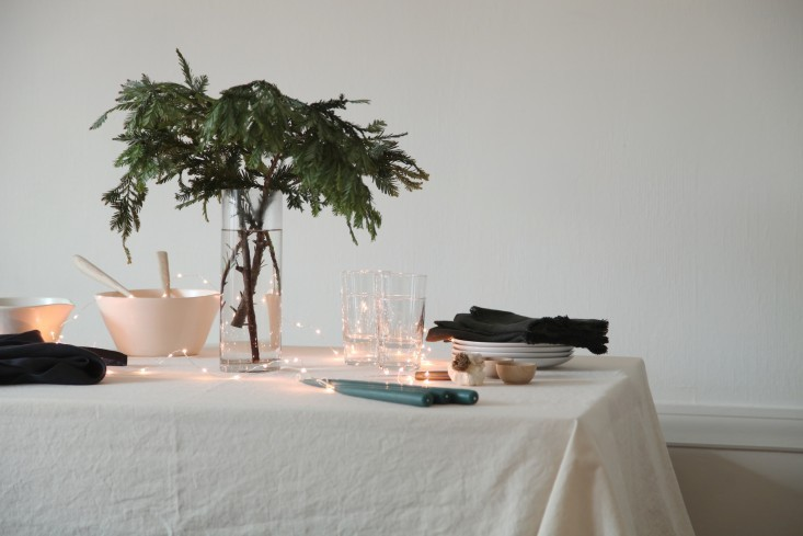 SingleIngredient Holiday Decor 10 Ideas portrait 7