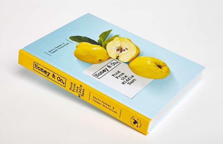 Honey & Co Book Patricia Niven Remodelista 0
