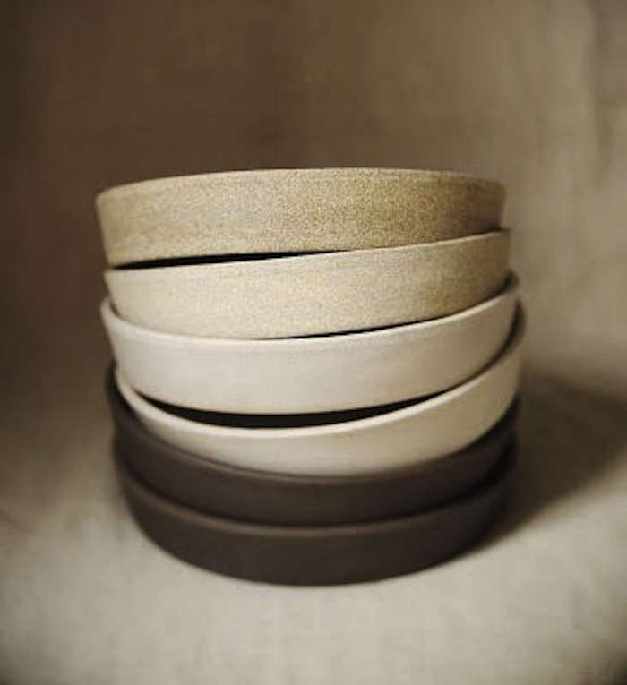 SmallBatch BigDemand Humble Ceramics of LA portrait 4