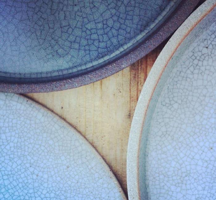SmallBatch BigDemand Humble Ceramics of LA portrait 6