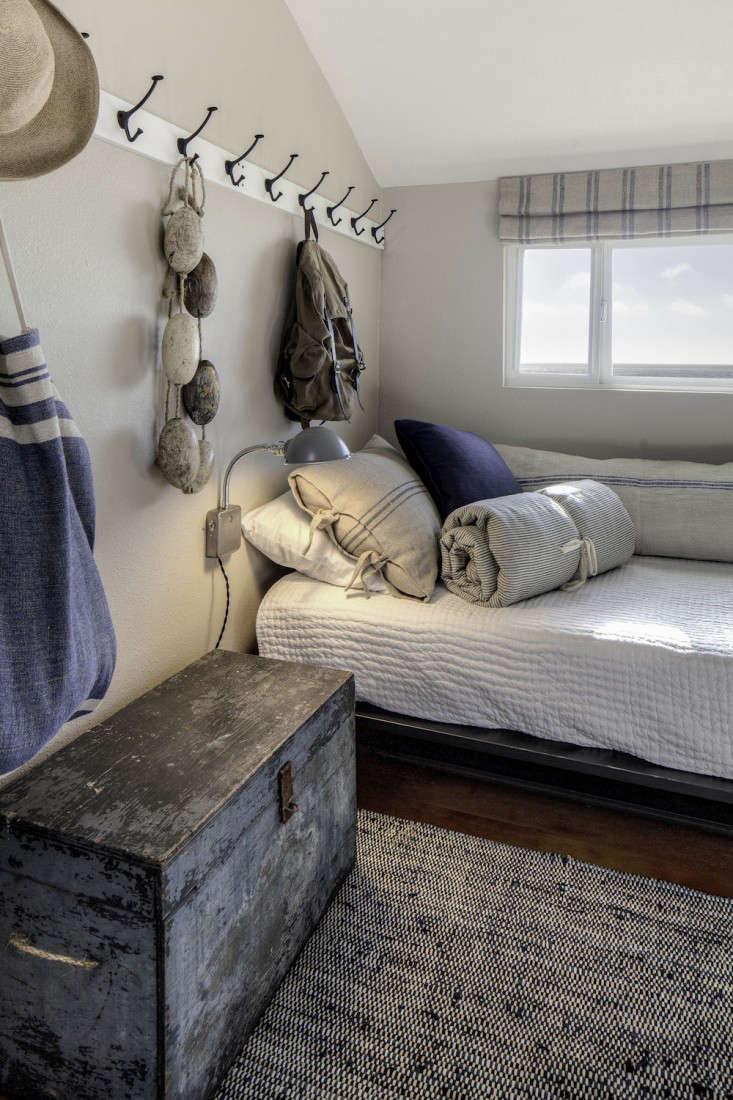 Best Professionally Designed Bedroom Hyde Evans Design portrait 4
