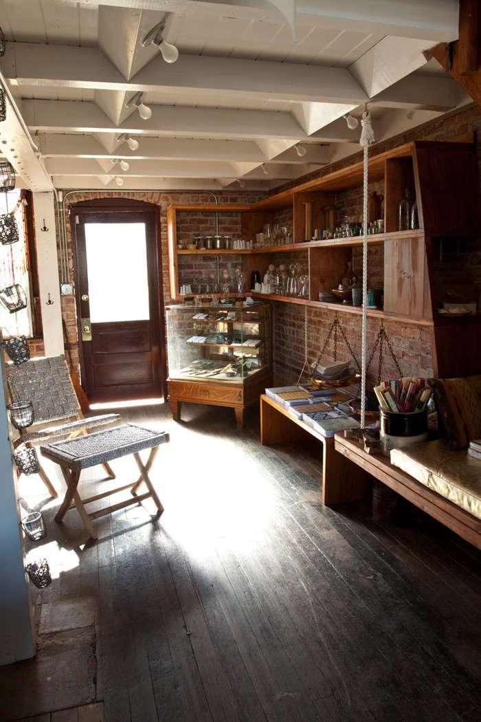 A NeoGeneral Store Opens in Oakland portrait 9