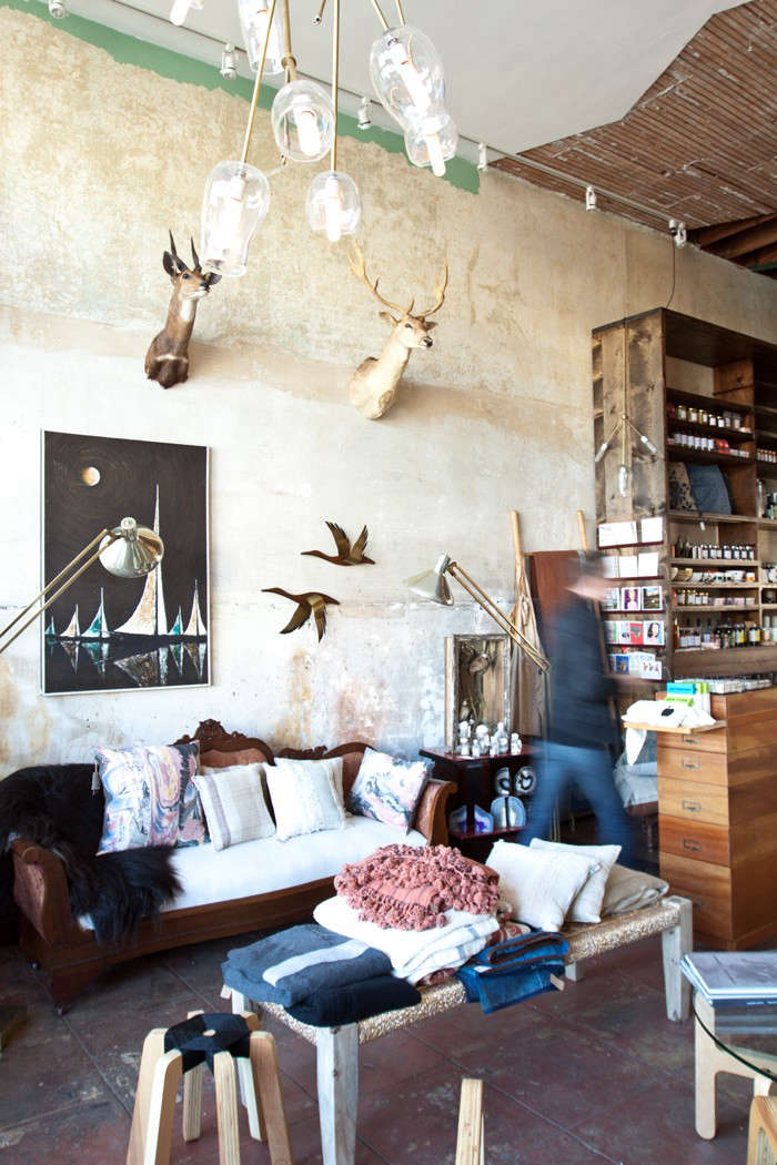 A NeoGeneral Store Opens in Oakland portrait 7