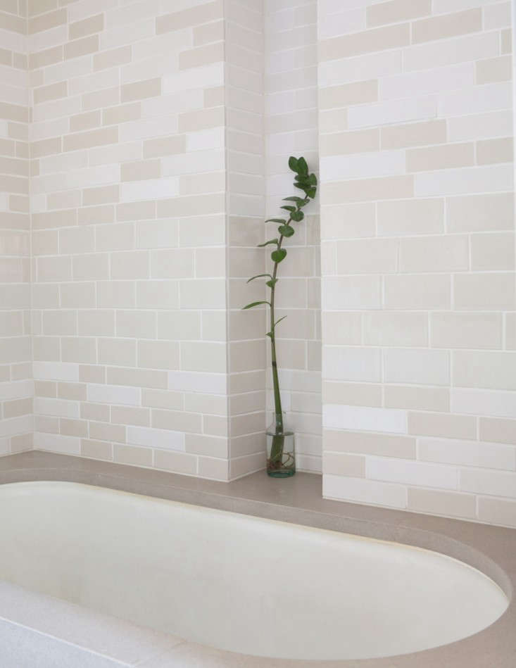 Ian-Read-Medium-Plenty-Guest-Bath-Heath-Tiles-Remodelista