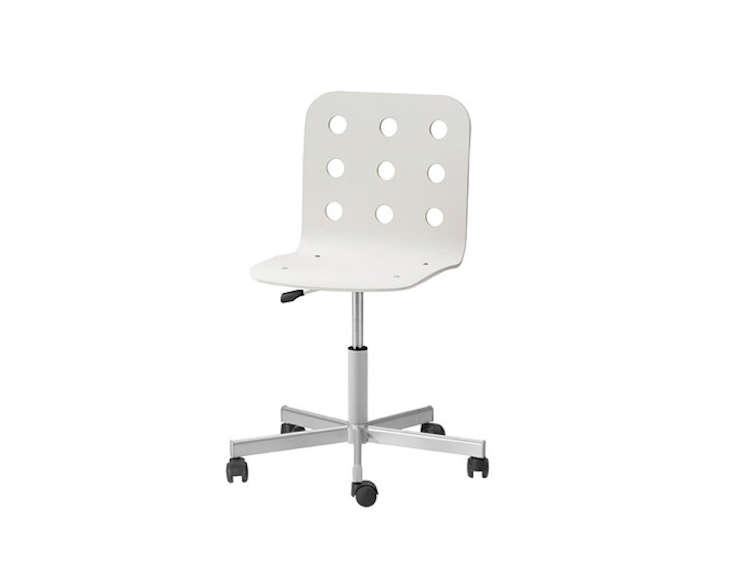 10 Easy Pieces Classic Desk Chairs portrait 4