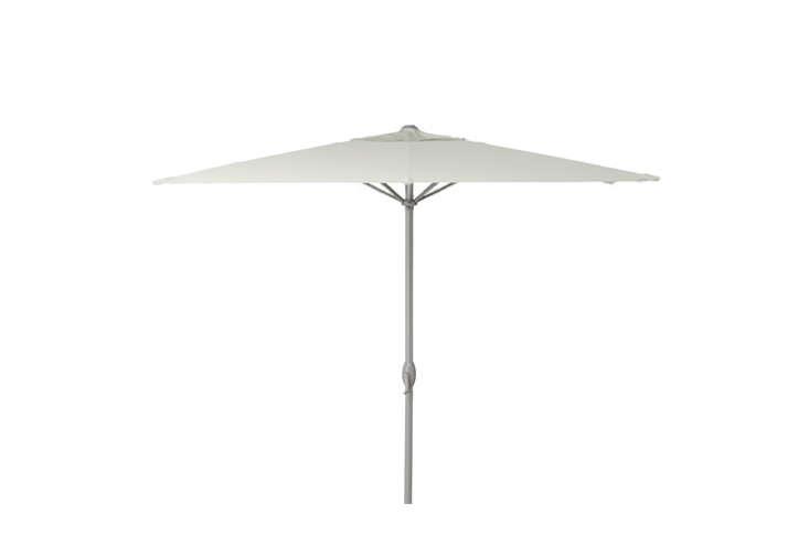 10 Easy Pieces Outdoor Umbrellas portrait 4