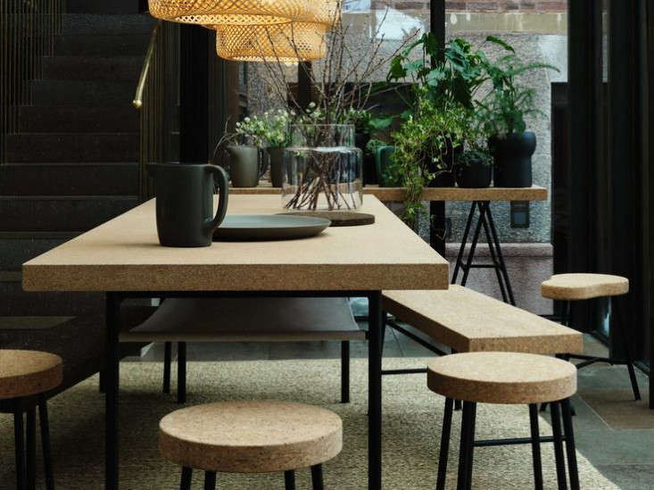 Currently Coveting Ilse Crawfords New Collection for Ikea portrait 8