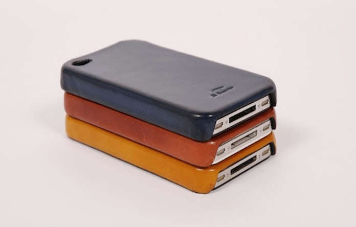 Il Cell Phone 4 Cover Holder
