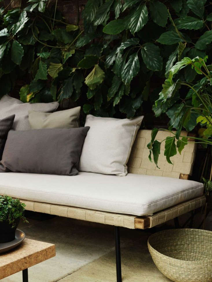 Currently Coveting Ilse Crawfords New Collection for Ikea portrait 6